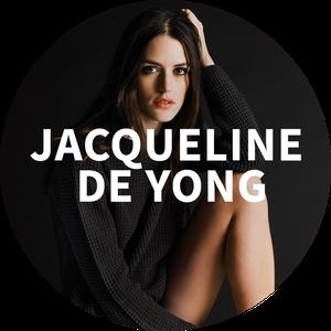 jacqueline de yong dresses jackets knitwear superbalist. Black Bedroom Furniture Sets. Home Design Ideas
