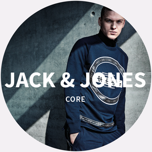 jack jones core outerwear jackets shirts superbalist. Black Bedroom Furniture Sets. Home Design Ideas