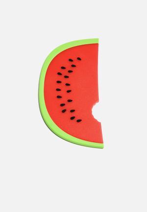 Cut & Serve Fruit Board