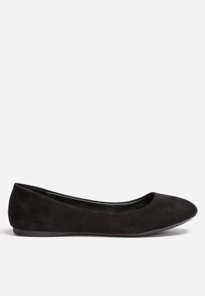 Billini Mika Pumps & Flats Black