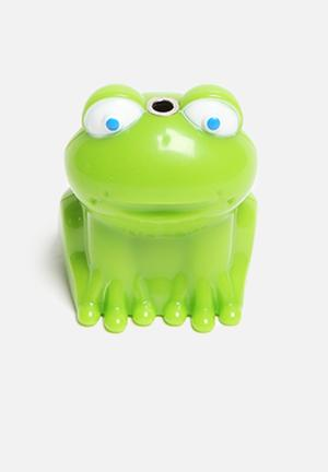 DCI Frog Speaker Phone Accessories & USBs