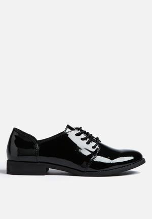 Vero Moda Felicia Shoe Pumps & Flats Black