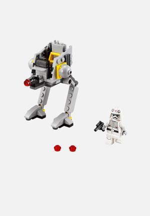 LEGO AT-DP™ Toys & LEGO