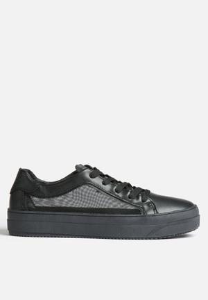 ONLY Thea Sneaker Black