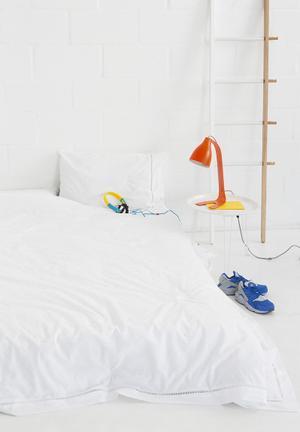 Linen House Nuovo Bedding 100% Cotton