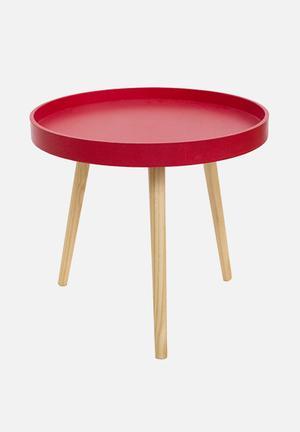 Furniture Shop Superbalist