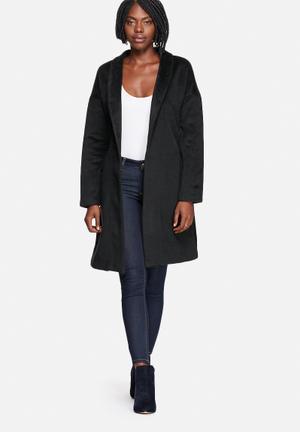 Vero Moda Manja Jacket Black