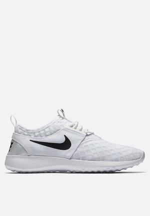 Nike Juvenate Sneakers White / Black
