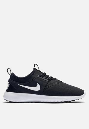 Nike Juvenate Sneakers Black / White