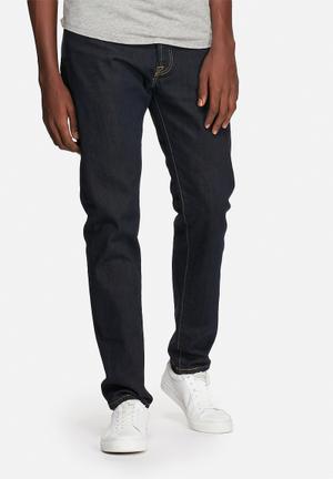 Levi's® 501 CT Jeans Blue
