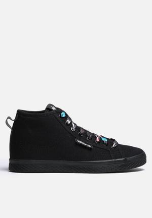 Adidas Originals Honey Up (farm Pack) Sneakers Black