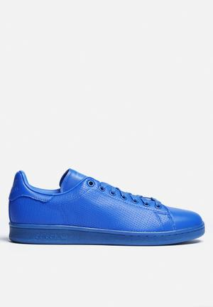 Adidas Originals Stan Smith ADICOLOR Sneakers Blue