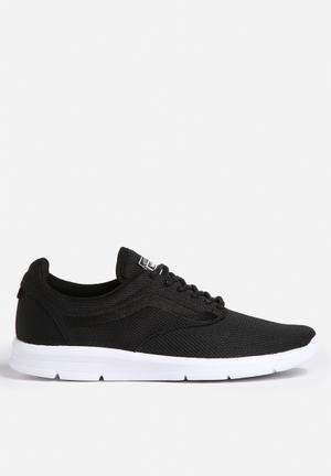 Vans ISO 1.5+ Sneakers Black