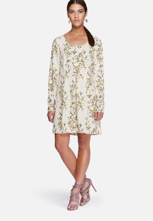 Corabell dress