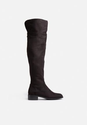 Billini Sera Boots Black