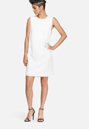 Frey dress
