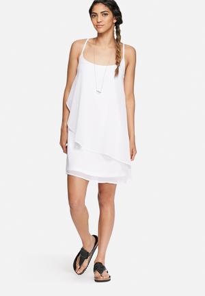 Miva dress
