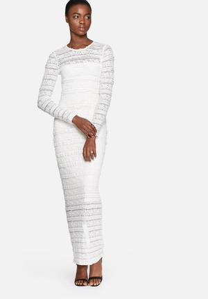 Pisha dress