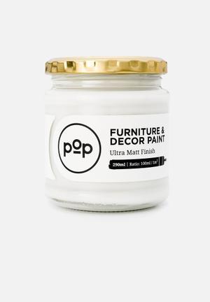 Pop Paint Pop Paint Polar Accessories