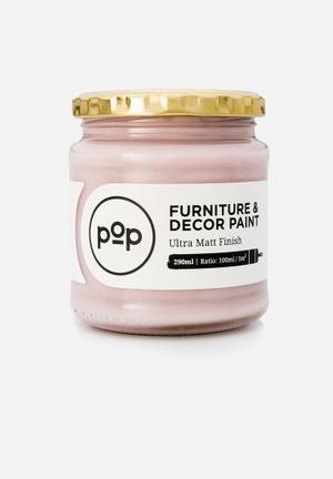 Pop Paint Pop Paint Blush Accessories