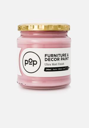 Pop Paint Pop Paint Macaroon Accessories