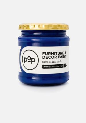 Pop Paint Pop Paint Skyfall Accessories