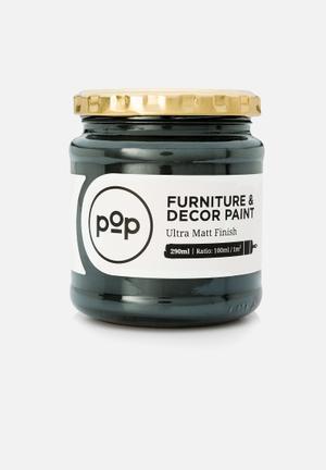 Pop Paint Pop Paint Urban Accessories