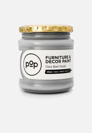 Pop Paint Pop Paint Dove Accessories