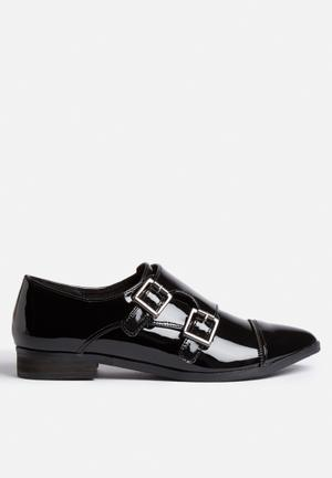 Vero Moda Tikka Shoe Pumps & Flats Black