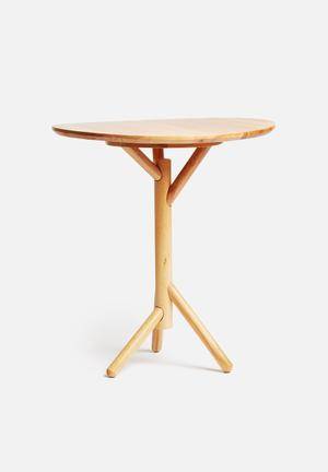 Stok side table