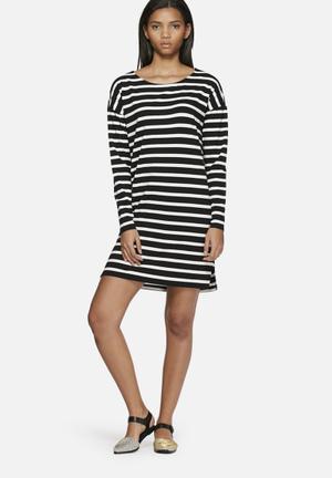 Argo dress