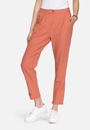 Arena pants