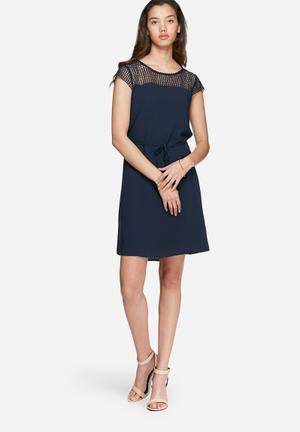 Vani dress