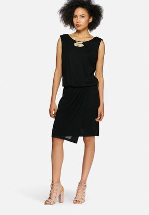Brenda dress