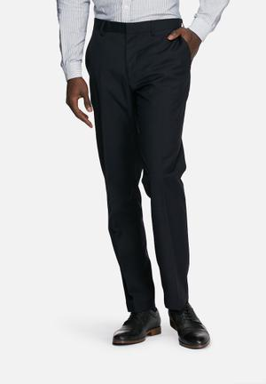 Only & Sons Talbot Trouser Pants Dark Navy