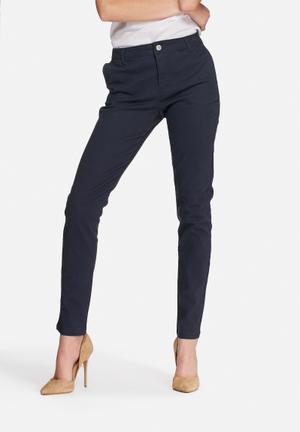 Clira pants