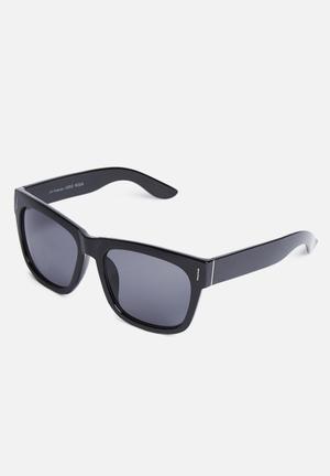 Vero Moda Danica Eyewear Black