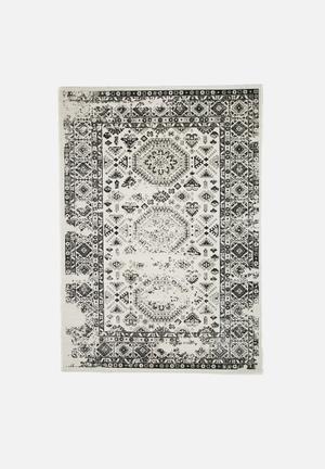 Hertex Fabrics Karim Rug 100% Polyester
