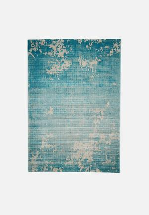 Fotakis Cloud Vintage Rug 100% Polyester