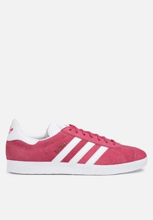 Adidas Originals Gazelle Sneakers Pink