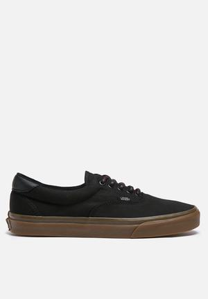 Vans Era 59 Sneakers Black