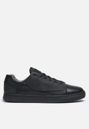 G-Star RAW Thec Mono Sneakers Black