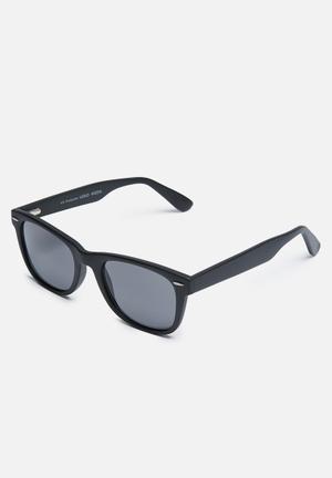Vero Moda Zoey Eyewear Black