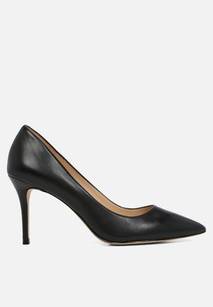 ALDO Kediredda Heels Black