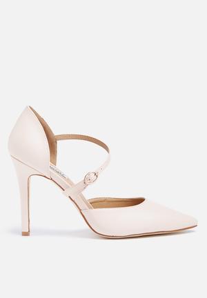 Madison® Reed Heels Blush