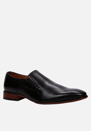 Call It Spring Gittelman Slip-ons And Loafers Black