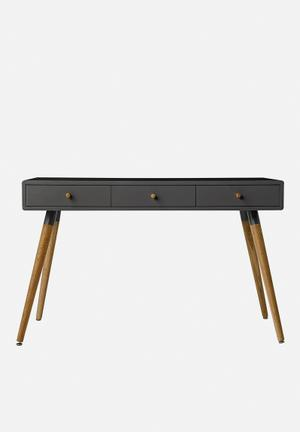 Sixth Floor Ceuta Console Table