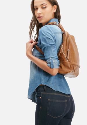 Boltimore backpack