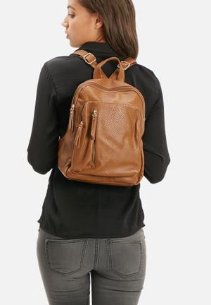 Urban decay backpack