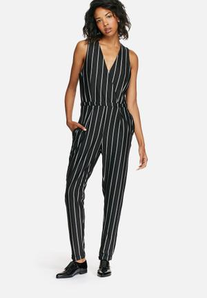 Glory jumpsuit